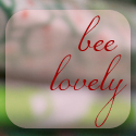 bee lovely